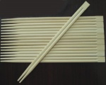 Twins Bamboo Chopsticks
